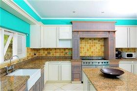 Image No.7-Villa de 4 chambres à vendre à Cas En Bas