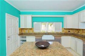 Image No.8-Villa de 4 chambres à vendre à Cas En Bas