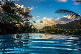Image No.0-Villa de 4 chambres à vendre à Marigot Bay