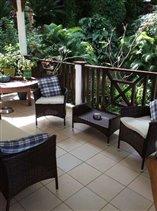 Image No.13-Villa de 4 chambres à vendre à Marigot Bay