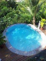 Image No.14-Villa de 4 chambres à vendre à Marigot Bay