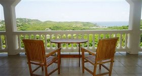 Image No.0-Villa de 8 chambres à vendre à Cap Estate