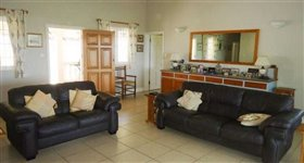 Image No.9-Villa de 8 chambres à vendre à Cap Estate
