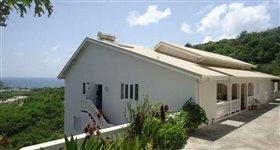 Image No.10-Villa de 8 chambres à vendre à Cap Estate
