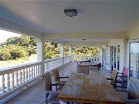 Image No.8-Villa de 8 chambres à vendre à Cap Estate
