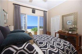 Image No.13-Villa de 4 chambres à vendre à Castries