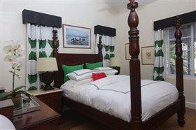 Image No.14-Villa de 4 chambres à vendre à Castries