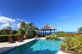 Image No.16-Villa de 4 chambres à vendre à Castries