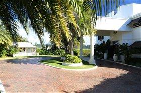 Image No.1-Villa de 4 chambres à vendre à Castries