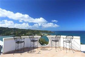 Image No.20-Villa de 4 chambres à vendre à Castries