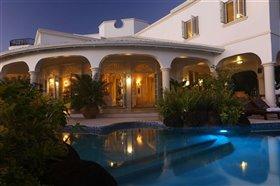 Image No.23-Villa de 4 chambres à vendre à Castries