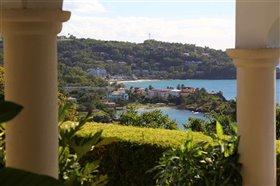 Image No.25-Villa de 4 chambres à vendre à Castries