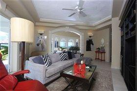 Image No.4-Villa de 4 chambres à vendre à Castries