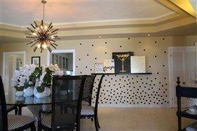 Image No.6-Villa de 4 chambres à vendre à Castries
