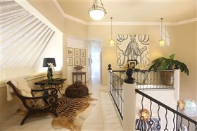 Image No.8-Villa de 4 chambres à vendre à Castries