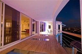 Image No.10-Villa de 6 chambres à vendre à Cap Estate