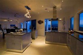 Image No.11-Villa de 6 chambres à vendre à Cap Estate