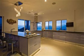 Image No.12-Villa de 6 chambres à vendre à Cap Estate