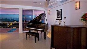 Image No.14-Villa de 6 chambres à vendre à Cap Estate