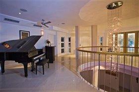 Image No.15-Villa de 6 chambres à vendre à Cap Estate