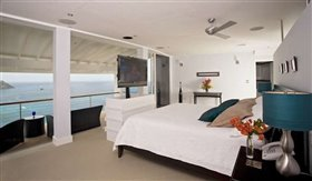 Image No.16-Villa de 6 chambres à vendre à Cap Estate