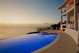 Image No.21-Villa de 6 chambres à vendre à Cap Estate