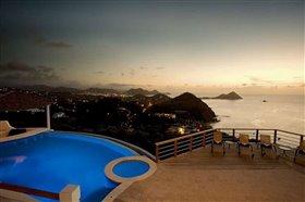 Image No.22-Villa de 6 chambres à vendre à Cap Estate