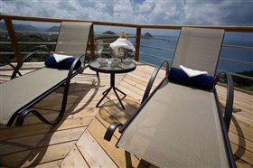Image No.8-Villa de 6 chambres à vendre à Cap Estate