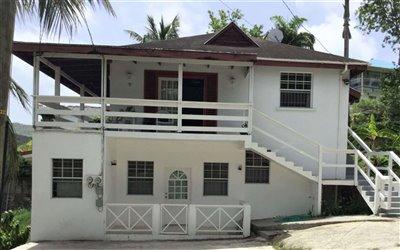 1-house-scaled