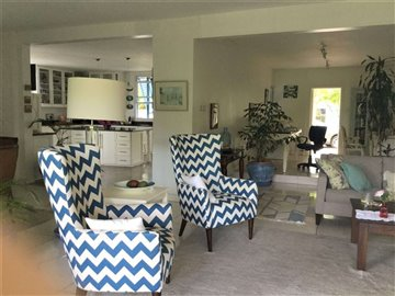 5-open-plan-layout-1-scaled