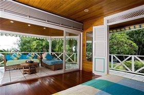 Image No.10-Villa de 4 chambres à vendre à Castries