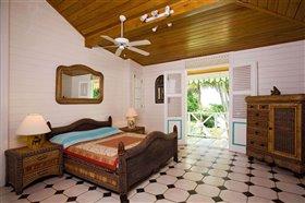 Image No.11-Villa de 4 chambres à vendre à Castries