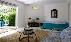 Image No.12-Villa de 4 chambres à vendre à Castries