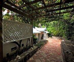 Image No.15-Villa de 4 chambres à vendre à Castries