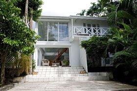 Image No.17-Villa de 4 chambres à vendre à Castries