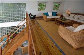 Image No.19-Villa de 4 chambres à vendre à Castries