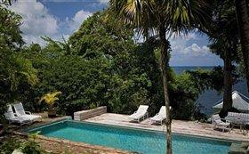 Image No.21-Villa de 4 chambres à vendre à Castries