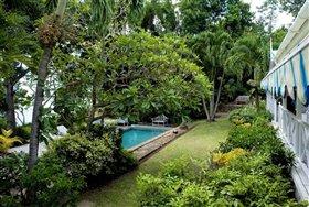 Image No.2-Villa de 4 chambres à vendre à Castries