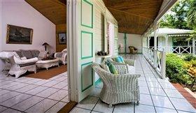 Image No.3-Villa de 4 chambres à vendre à Castries