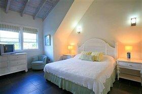 Image No.12-Appartement de 2 chambres à vendre à Marigot Bay