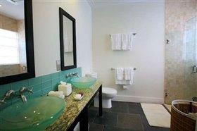 Image No.13-Appartement de 2 chambres à vendre à Marigot Bay