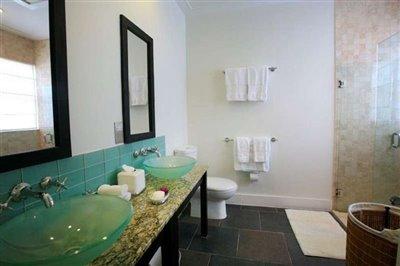 6b-bathroom-mbdd