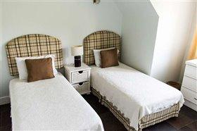 Image No.15-Appartement de 2 chambres à vendre à Marigot Bay