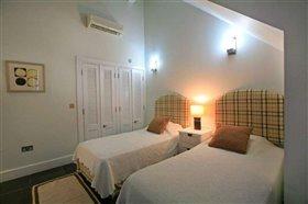 Image No.16-Appartement de 2 chambres à vendre à Marigot Bay