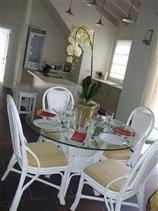 Image No.6-Appartement de 2 chambres à vendre à Marigot Bay