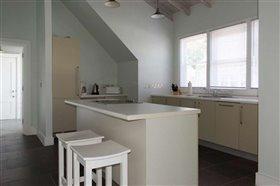 Image No.7-Appartement de 2 chambres à vendre à Marigot Bay