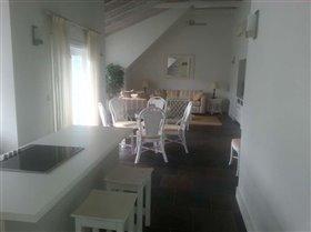 Image No.8-Appartement de 2 chambres à vendre à Marigot Bay