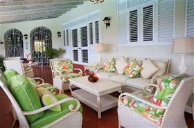 Image No.9-Villa de 5 chambres à vendre à Cap Estate