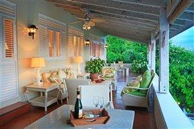 Image No.10-Villa de 5 chambres à vendre à Cap Estate