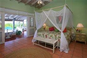 Image No.11-Villa de 5 chambres à vendre à Cap Estate